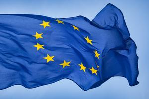 EU-Politik