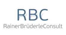 RainerBrüderleConsult Mainz